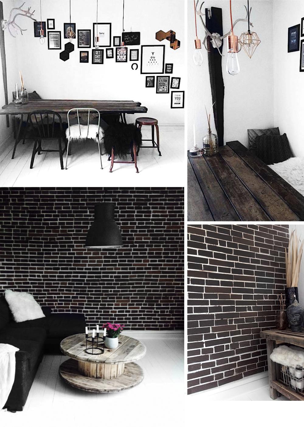 brickwall02