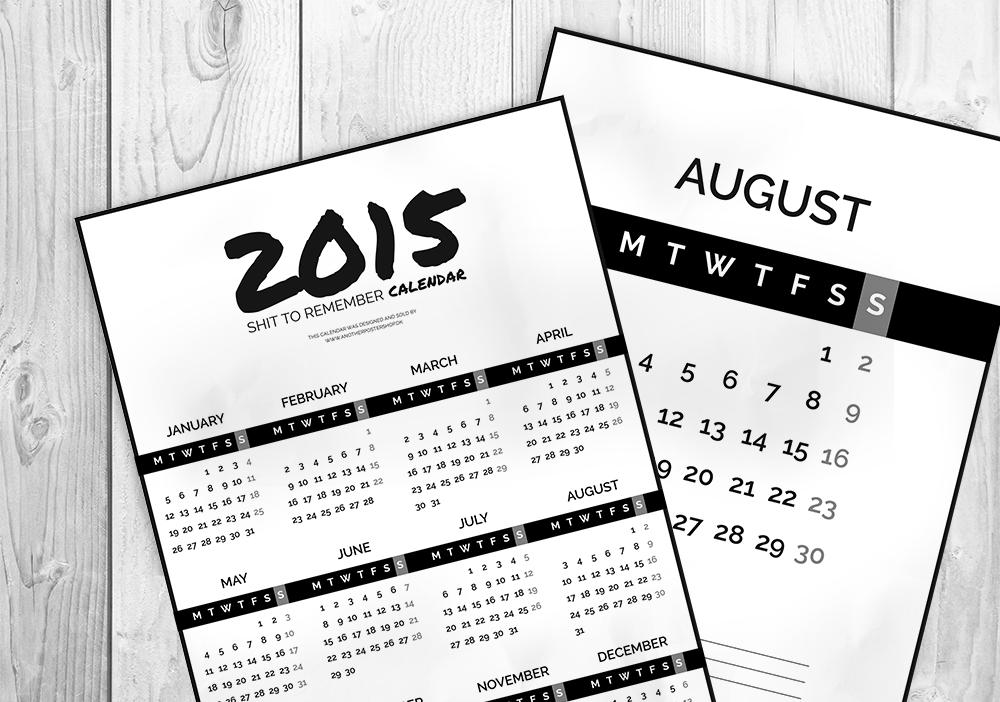 calendar_katarinanatalie
