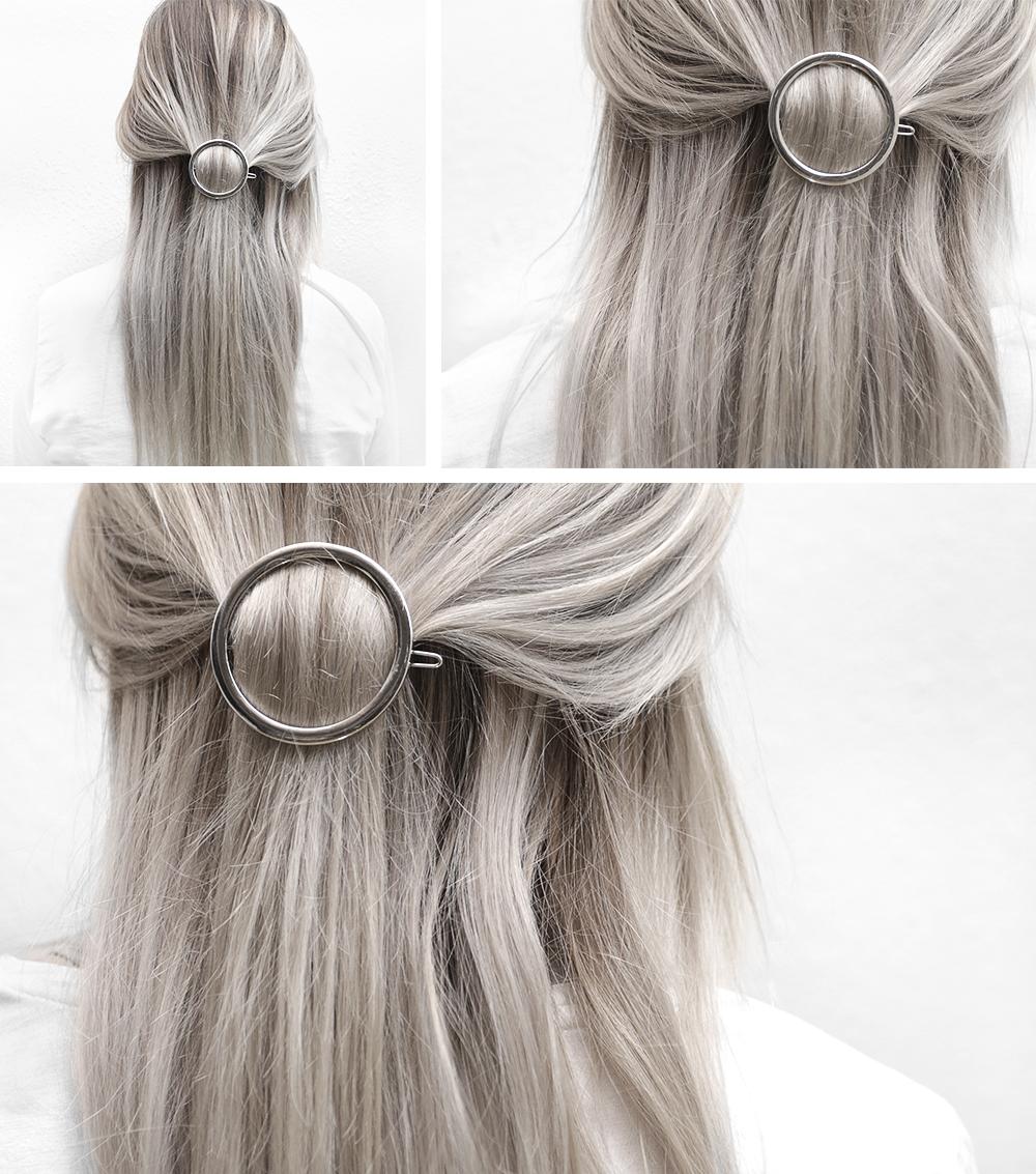 Hair clip eBay