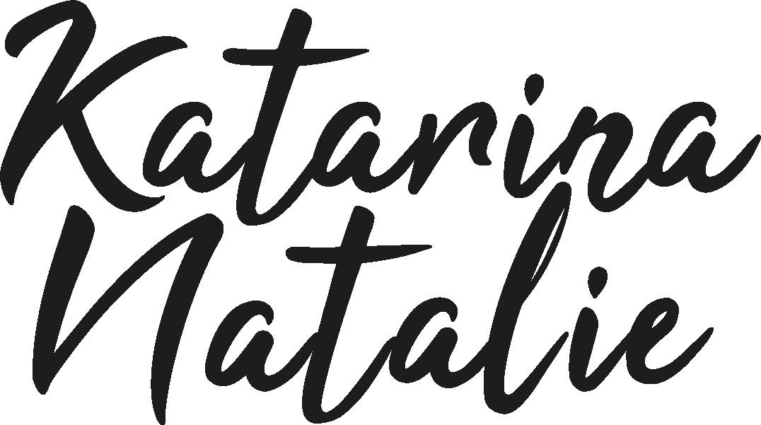 Katarina Natalie.