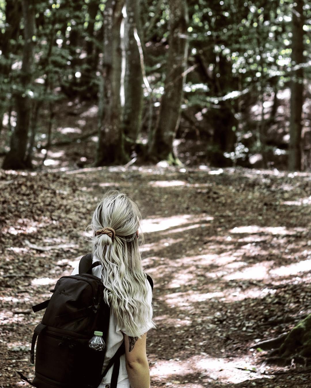 Rebild Bakker - Guide: 4 dage i Nordjylland
